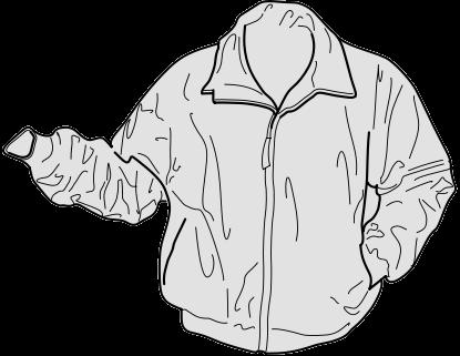t_jacket