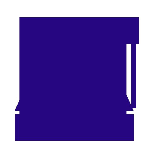 ΟΤΕ Elections2